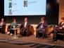 12.10.2020 Green, Smart, Digital – innovative Lösungen im öffentlichen Bereich