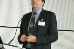 Statement Maier-Geißer, Stuttgart