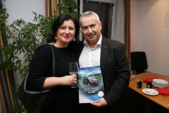 Ehepaar Ernst (OMV)