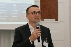 Keynote Steiner, TTTech