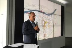 Impulsstatement Oberbeirsteiner, Bürgermeister Wattens